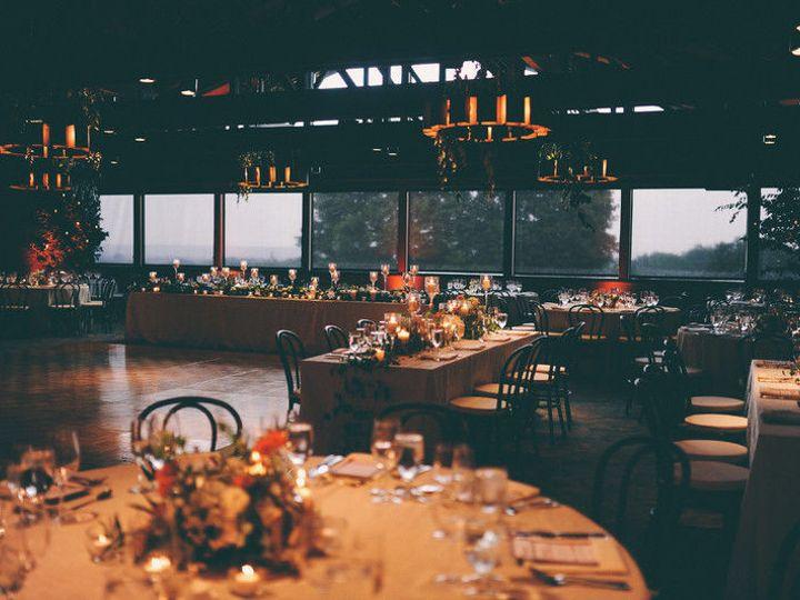 Tmx 1536930725 Eeb2b5cd675d955f 1536930724 A97979c65f9bd6c7 1536930529180 1 800x800 1473350504 Lafayette Hill, PA wedding venue