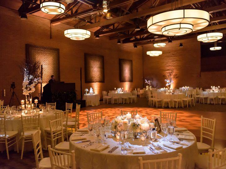Tmx 1538594828 8917cc438cf47257 1538594826 77030f00fe5b52fa 1538594821363 3 96 Lafayette Hill, Pennsylvania wedding venue