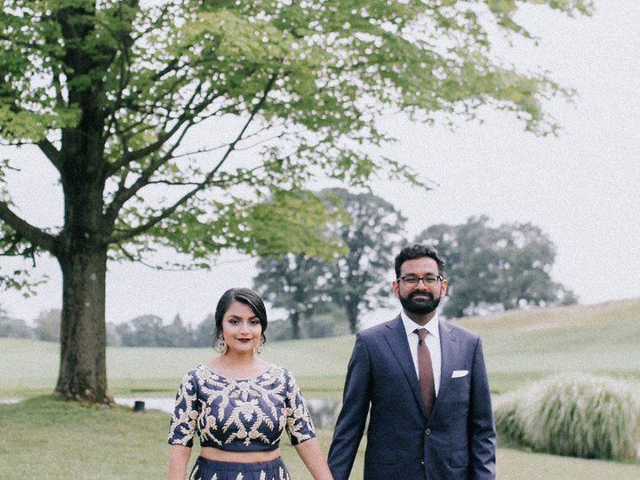 Tmx 1539006314 A4d09bddf8df524a 1539006313 Bdc97532bc1ab266 1539006299630 1 EagerHeartsPhoto B Lafayette Hill, Pennsylvania wedding venue