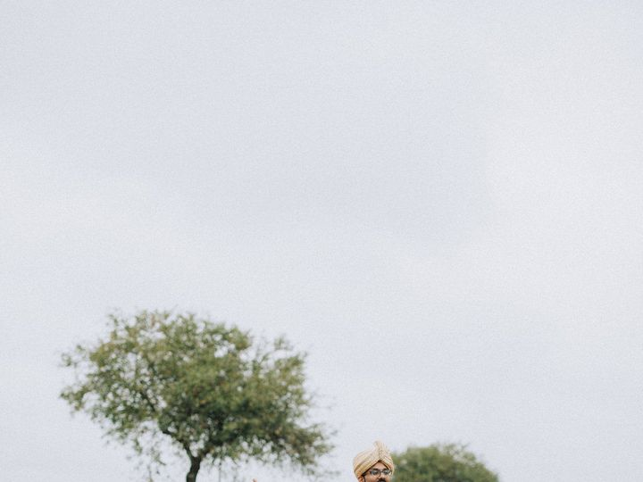 Tmx 1539006328 3a394bb9bfa75880 1539006327 2af2786235b0eb39 1539006312287 4 EagerHeartsPhoto B Lafayette Hill, PA wedding venue