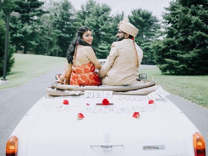 Tmx 1539006342 8dd3bcc88bd2af0d 1539006330 Fe987d14f8afb79c 1539006312300 10 EagerHeartsPhoto  Lafayette Hill, Pennsylvania wedding venue