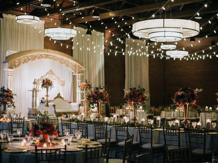 Tmx 1539006728 9d2ddf2cffb4eb4d 1539006727 1d458beea644035e 1539006714931 1 EagerHeartsPhoto B Lafayette Hill, PA wedding venue