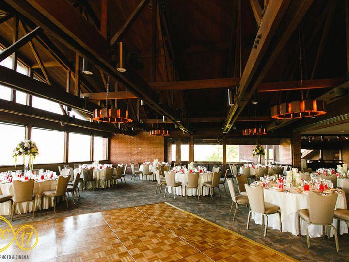 Tmx 1539090769 E4b4e0eab2c96d6e 1539090768 014ba39615614fa7 1539090754298 6 Chubb Confence Cen Lafayette Hill, PA wedding venue