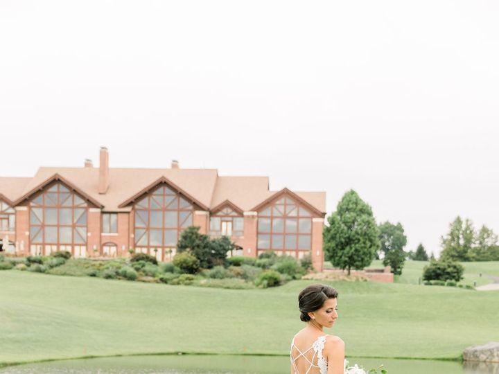 Tmx Muthwedding Scp 554 51 138687 Lafayette Hill, Pennsylvania wedding venue