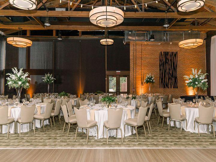 Tmx Muthwedding Scp 633 51 138687 Lafayette Hill, Pennsylvania wedding venue