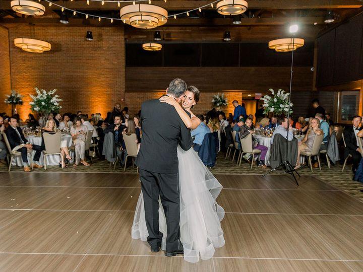 Tmx Muthwedding Scp 777 51 138687 Lafayette Hill, PA wedding venue