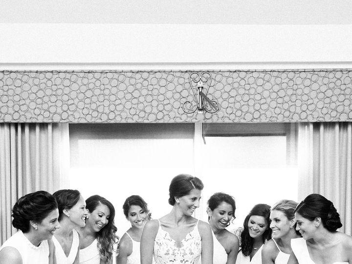 Tmx Muthwedding Scp 89 51 138687 Lafayette Hill, PA wedding venue