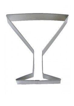 martinicutter1