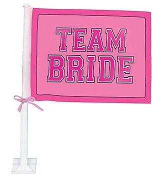 Tmx 1464735349846 Teambrideflag Vancouver wedding favor
