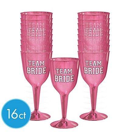 Tmx 1464735386493 Teambridewineglasses1 Vancouver wedding favor