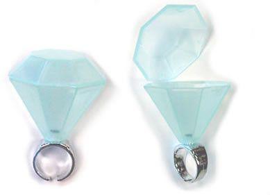 Tmx 1464735465749 Diamondringshot Vancouver wedding favor