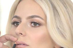 Natalie Shafie - Makeup Artist