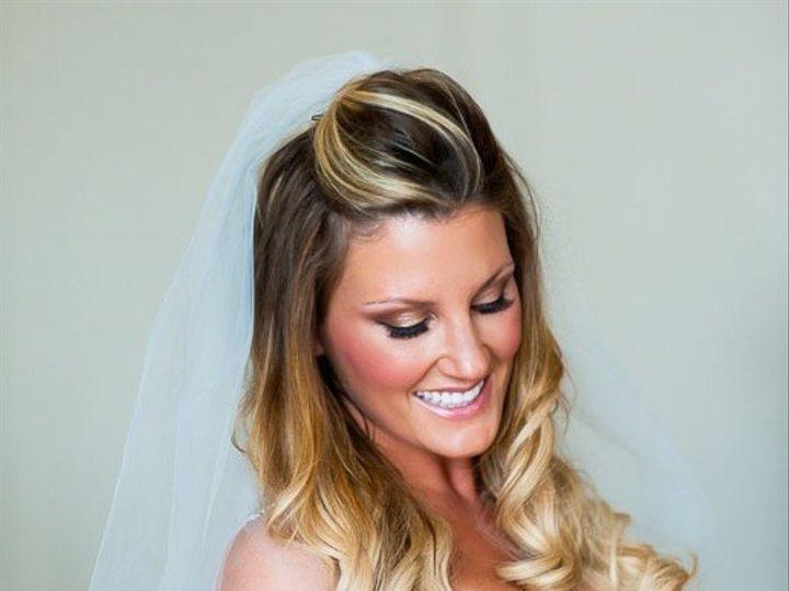 Tmx 1413745891856 Ck1 Boston, Massachusetts wedding beauty