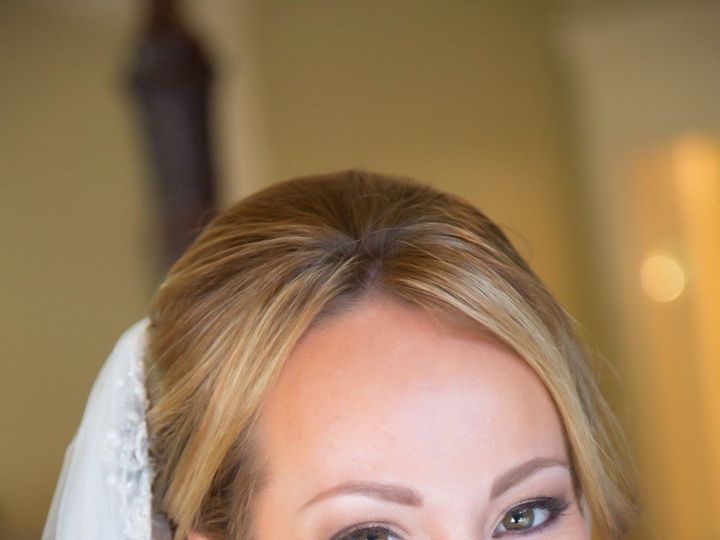 Tmx 1413745938470 Photo 4 Boston, Massachusetts wedding beauty