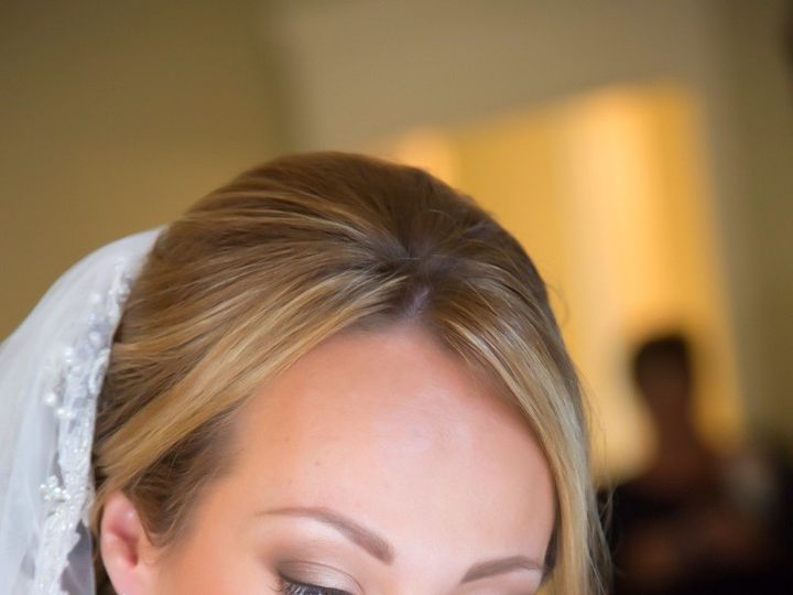 Tmx 1413745943266 Photo 1 2 Boston, Massachusetts wedding beauty