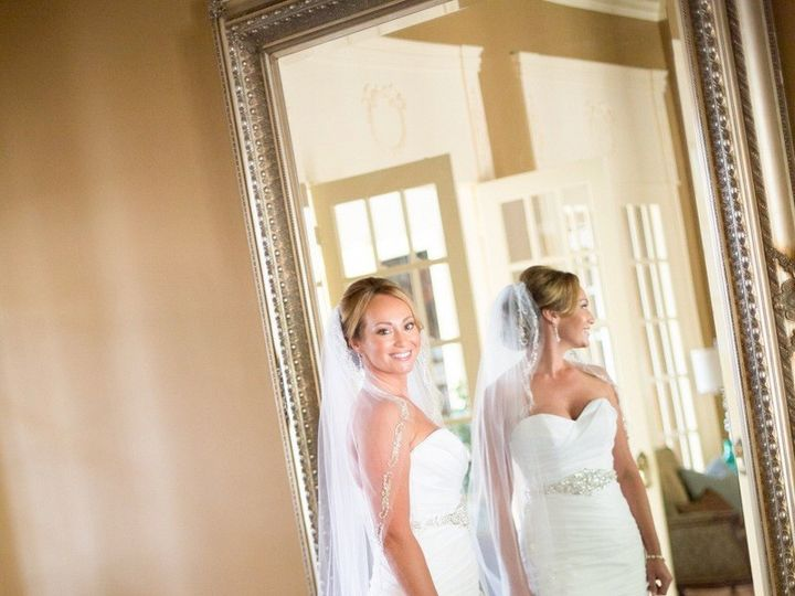 Tmx 1413746238048 Photo 4 Boston, Massachusetts wedding beauty
