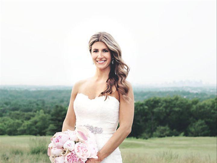 Tmx 1444770900932 Samantha B2 Boston, Massachusetts wedding beauty
