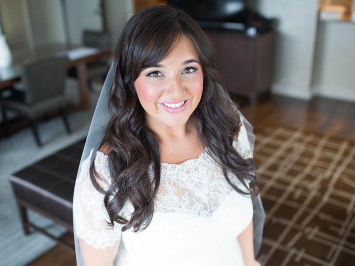 Tmx 1444771517498 Img6581 Boston, Massachusetts wedding beauty