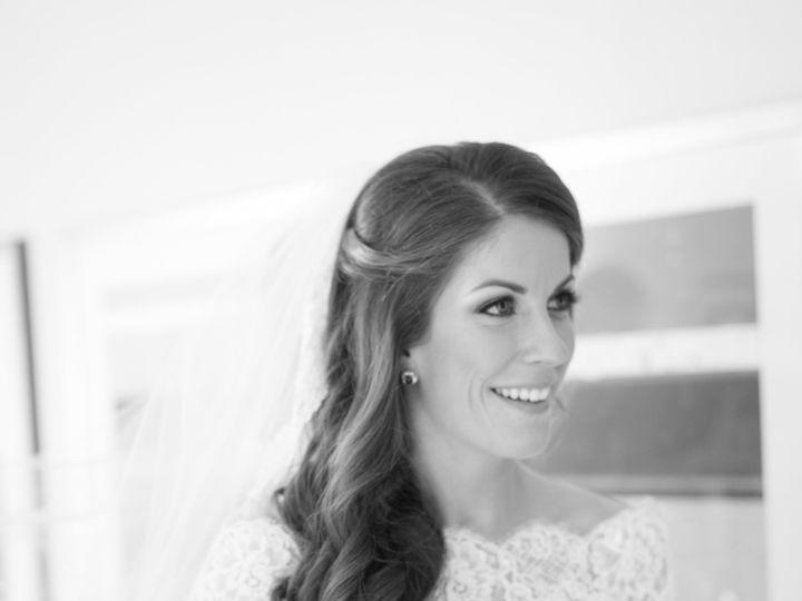 Tmx 1452452426627 Stacey Matt More Coming Soon 0054 Boston, Massachusetts wedding beauty