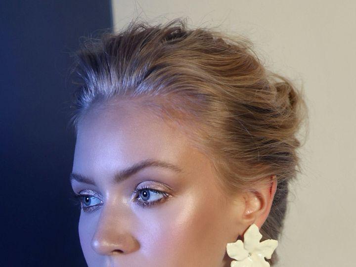 Tmx 1526239985 Fad61e99cd8745e9 Erica Closeup Boston, Massachusetts wedding beauty