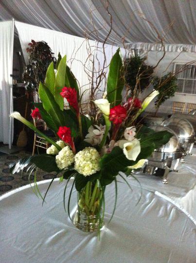 weddings 079