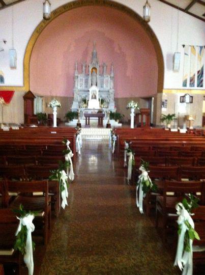 weddings 081