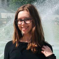 Rachel Weiner