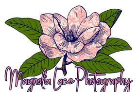 Magnolia Lace Photography