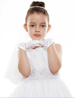 Flower Girl Dress For Less Reviews &amp- Ratings- Wedding Dress ...