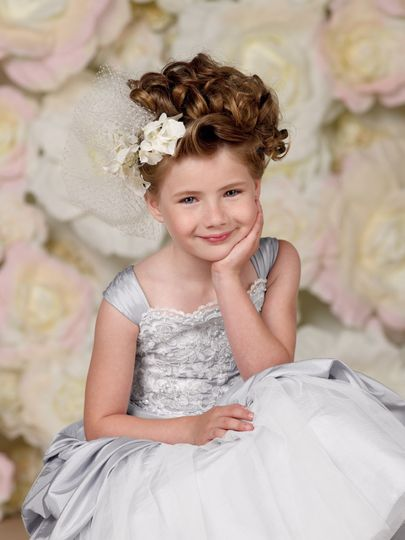 flower girl wedding dresses 32 800