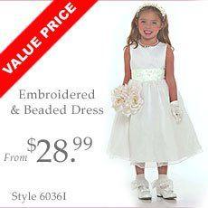 Tmx 1278458245380 6036I Chatsworth wedding dress