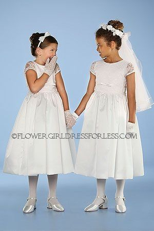 Tmx 1278458563848 USAngels247F Chatsworth wedding dress