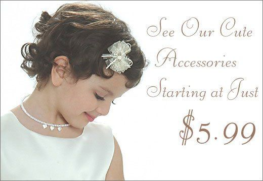 Tmx 1278463143926 Onlinestore2 Chatsworth wedding dress
