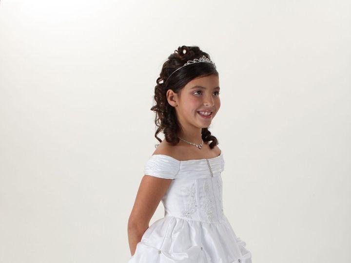 Tmx 1360831293231 LDCOM206FL Chatsworth wedding dress