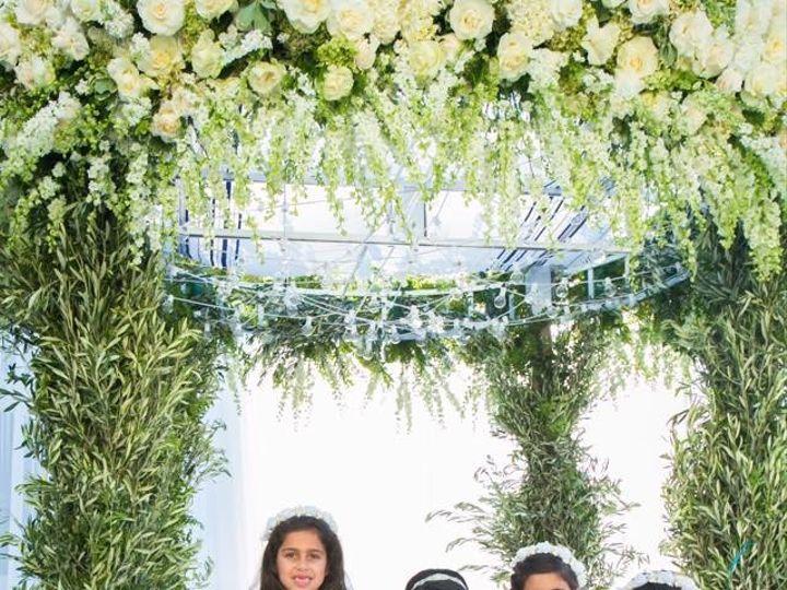 Tmx 1444070606411 11910823101535338144806991881616041n Chatsworth wedding dress