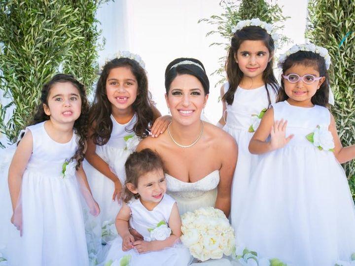 Tmx 1444070615191 11121731101535338142756991054792247n Chatsworth wedding dress