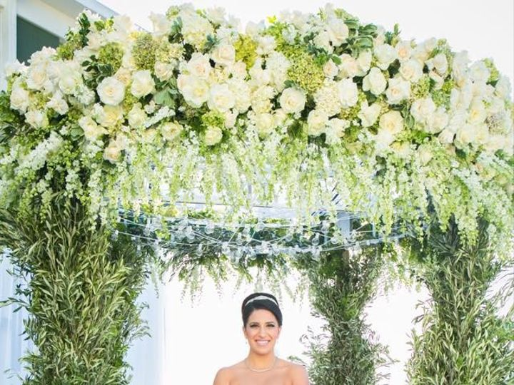 Tmx 1444070623363 11911970101535338139156991540046784n Chatsworth wedding dress