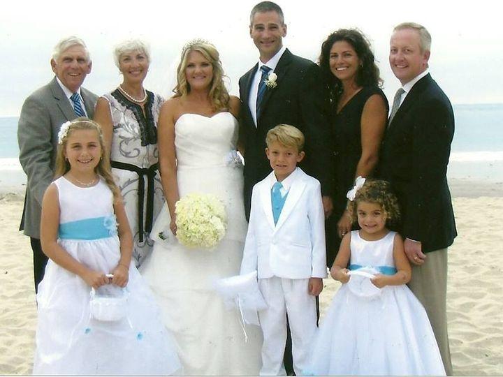 Tmx 1444070754276 142639810200853650614322672359526n Chatsworth wedding dress
