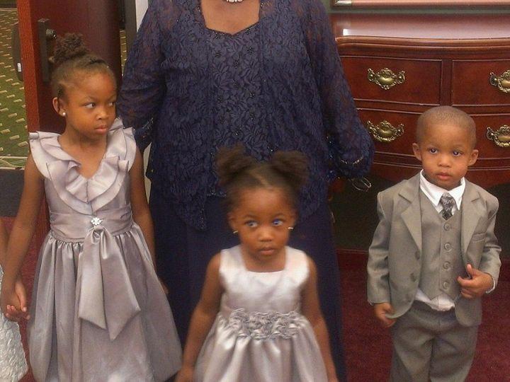 Tmx 1444070832726 810526475232fce7 Proctorkids Chatsworth wedding dress