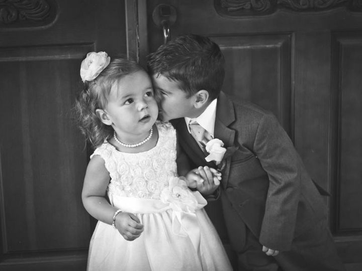 Tmx 1444070847107 8105270fd1407ca3 Image Chatsworth wedding dress