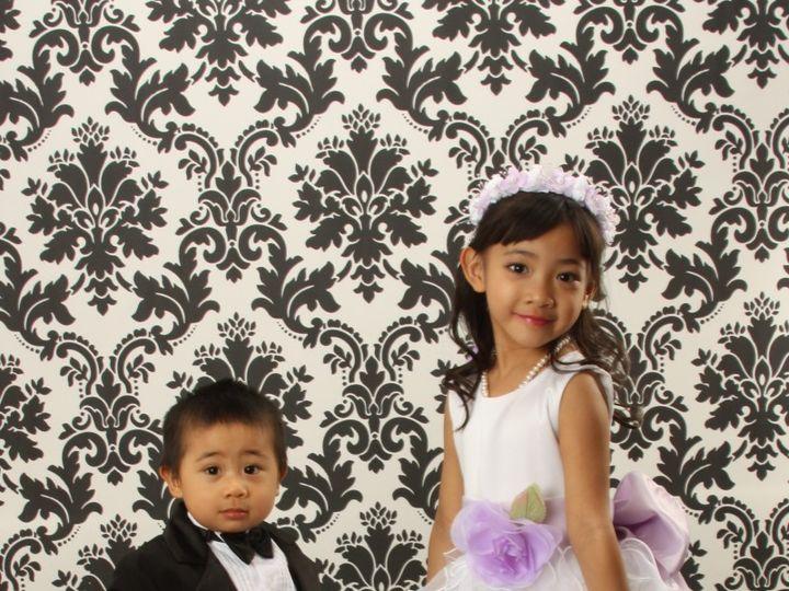 Tmx 1444070855157 81052728eb4ba8a6 Img3251 Chatsworth wedding dress