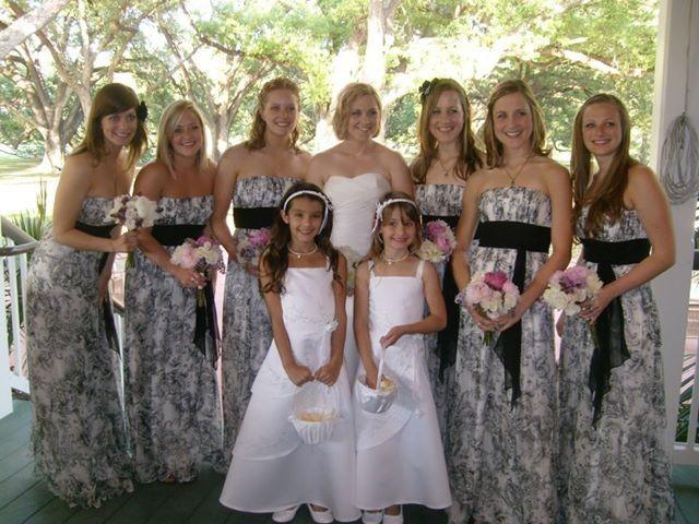 Tmx 1444070861683 52891910151246282566546786116640n Chatsworth wedding dress