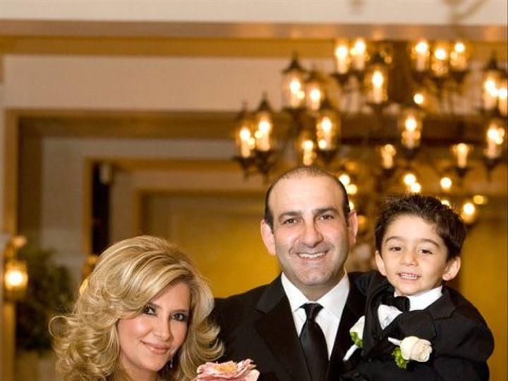 Tmx 1444070867188 228136101501711245580317635973n Chatsworth wedding dress