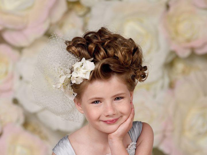 Tmx 1444070894211 Jc113358d1 Chatsworth wedding dress