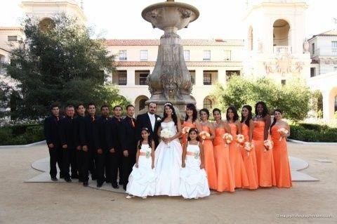 Tmx 1444070902705 3230210151171502402701252900367n Chatsworth wedding dress