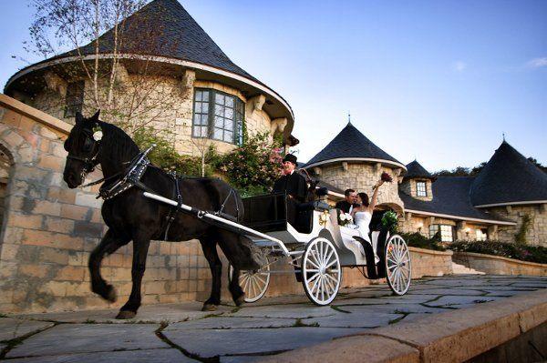 Tmx 1272564465325 BellaCastle030 San Luis Obispo wedding transportation