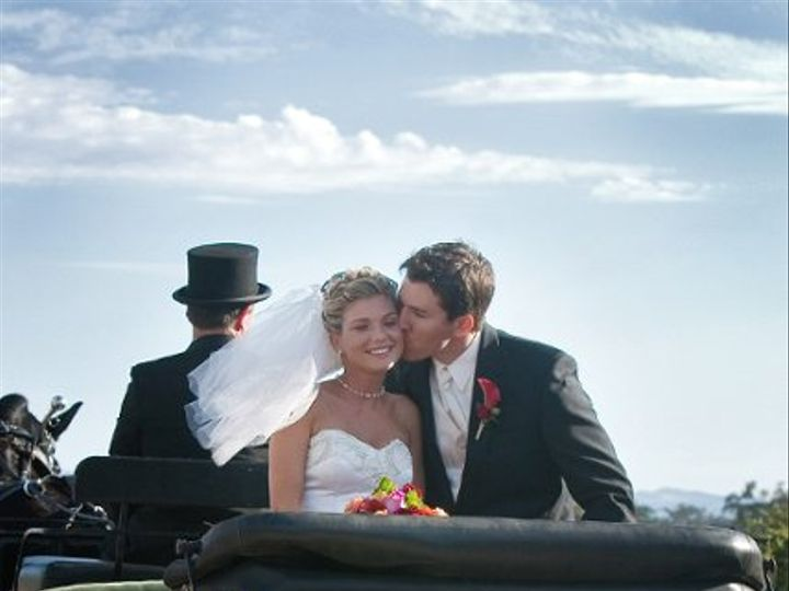 Tmx 1272564512231 Dayweddingc San Luis Obispo wedding transportation