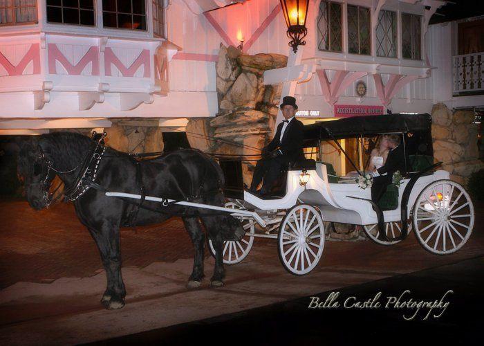 Tmx 1349305178094 BellaCastle1email San Luis Obispo wedding transportation