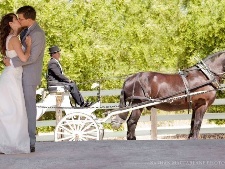 Tmx 1349305225806 Carrie62012 San Luis Obispo wedding transportation