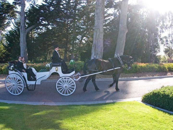 Tmx 1349305272926 Cypressridge442 San Luis Obispo wedding transportation